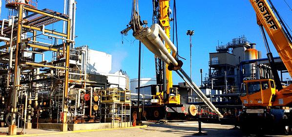 煤氣達人GasSuper是機電工程署認可的承辦商,我們提供優質完善的售後服務,喉管工程會有五年的保養期,五年內工程若有問題或顧問有疑問,即可致電本公司。 所有技工持有合資格氣體牌照,工程物料符合機電工程署的安全標準。